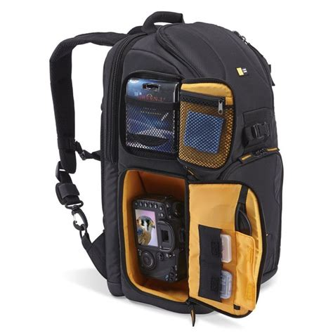 best bag best 25 backpack ideas on bag