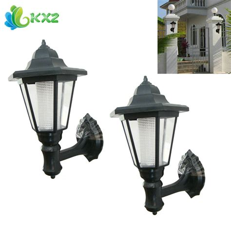 Garden Lights Lowes Shop Landscape Lights Kits At Solar Yard Lights Lowes