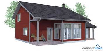 Affordable Housing Plans And Design by Small Affordable House Plans House Design Plans