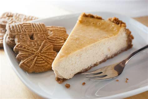 kuchen keksboden spekulatius k 228 sekuchen mit keksboden kaffee cupcakes