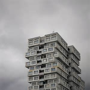 Architecture Videos Surreal Architecture Photography By Andreas Levers