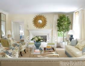 Home Design And Furniture Palm Coast Meg Braff Palm Beach Interior Design Meg Braff Interiors