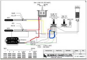 fender push pull pot wiring fender free engine image for user manual