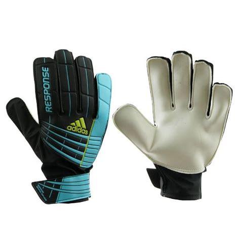 Sarung Tangan Kiper Adidas Response toko olahraga hawaii sports adidas original response graphic replique goalkeeper gloves