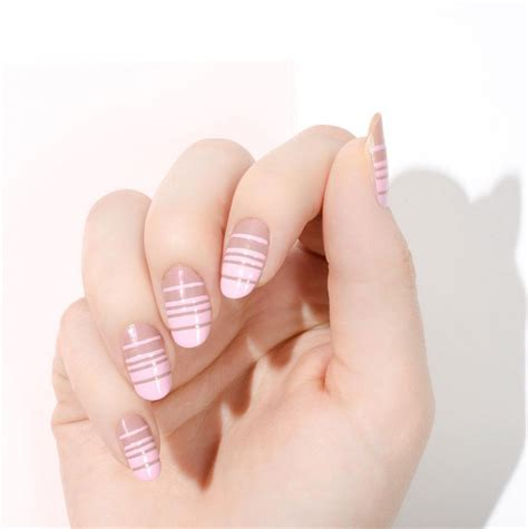 Nail Trends by Nail Trends For 2017 Cus
