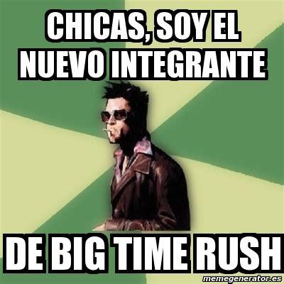 Rush Meme - memes big time rush image memes at relatably com