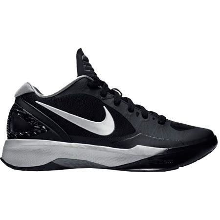 Harga Nike Volley Zoom Hyperspike nike volley zoom hyperspike size 8 5 cladem