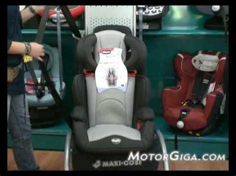 sillas de bebe  coche grupos    youtube