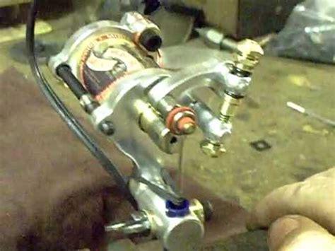 Mesin Tato rotary machine