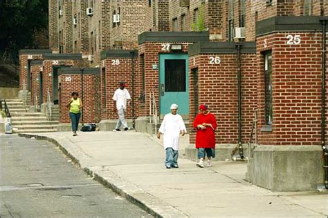 yonkers housing what is the worst neighborhood in all of america crime atlanta people city vs