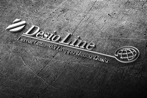 Banco Desio Desio by Banco Desio A Desio 28 Images Hidrivebox Banco Desio