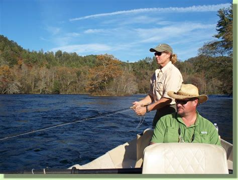 1000 images about fly fishing rocky top anglers our guides hiring a fly fishing guide