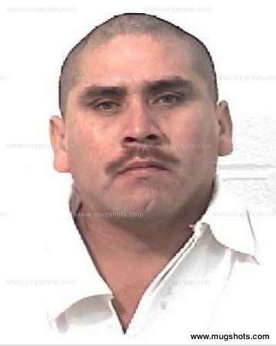 Oconee County Ga Arrest Records Mario A Paredes Mugshot Mario A Paredes Arrest Oconee County Ga