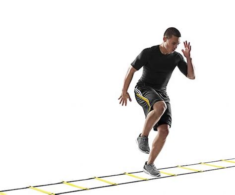 agility classes ladder exercises 20 best speed and agility drills