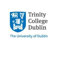Bms Evening College Mba by Ll M Scholarships 2016 Announced By College Dublin