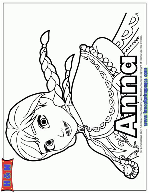 get this online disney coloring pages of frozen princess