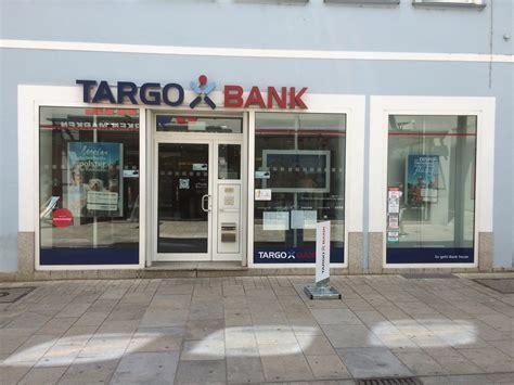 banken schweinfurt targobank banken schweinfurt deutschland tel