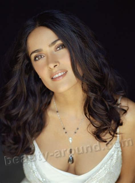hollywood actresses top 20 actress picturescom impremedia net