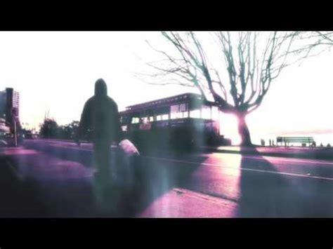 deadmau5 i remember lyrics genius lyrics deadmau5 feat kaskade i remember official music video