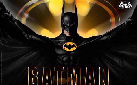 film high quality jomblo batman movie high quality wallpapers all hd wallpapers