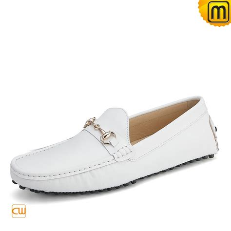 mens white shoes mens dress sandals november 2013