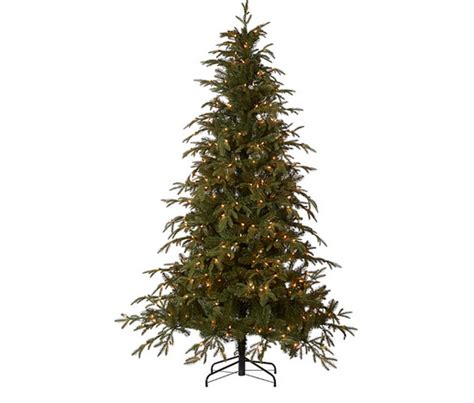 rona christmas trees when do you put up your decorations