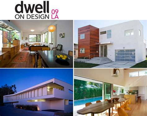 dwell on design 2009 is this month inhabitat