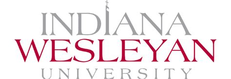Indiana Wesleyan Mba Program Reviews indiana wesleyan graduate program reviews