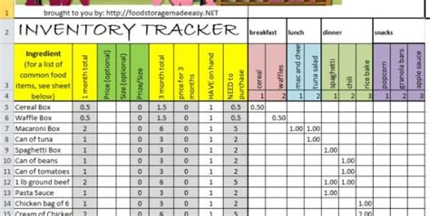 inventory management template excel sle excel file inventory spreadsheet templates for