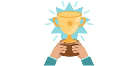 best employer 6 tips to creating the best employee recognition programs