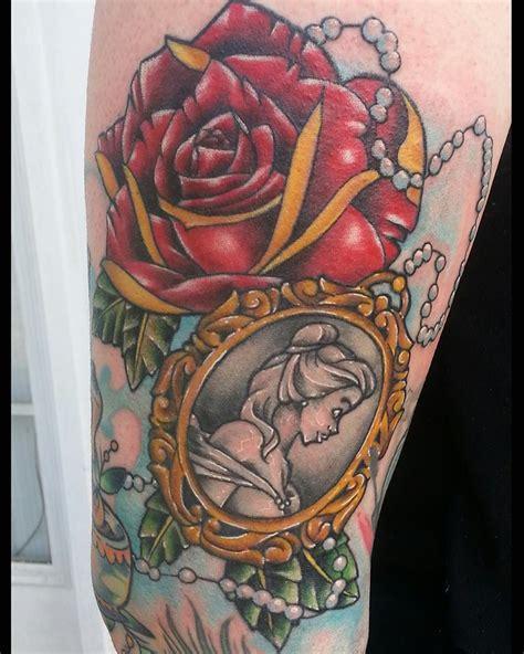 lucky draw tattoo marietta lucky draw tattoos 187 11115960 10153185688774114 273845750 n