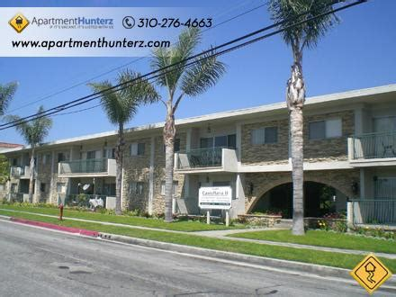 houses for rent in torrance ca apartment for rent in torrance california ref 2424106 656094 best price