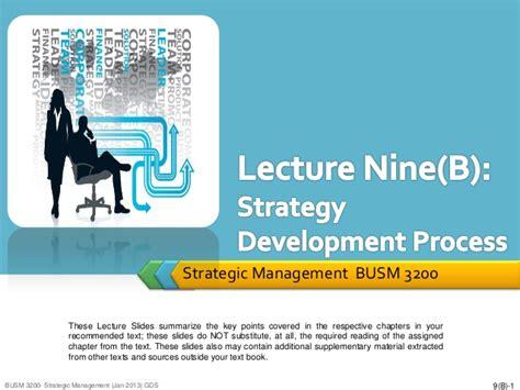 design management topics design management dissertation topics