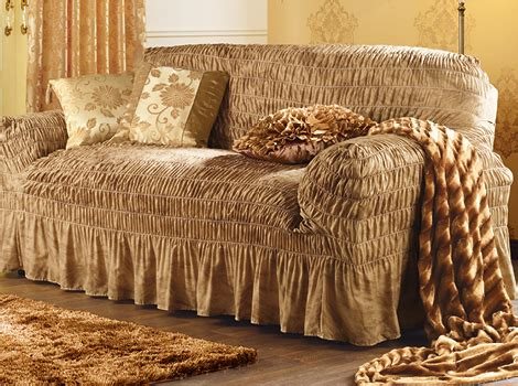 slipcovers for couches port elizabeth results