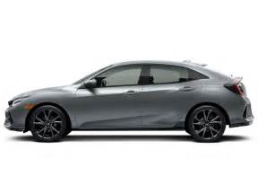 Leasing A Honda Civic Auto123 New Cars Used Cars Auto Shows Car Reviews