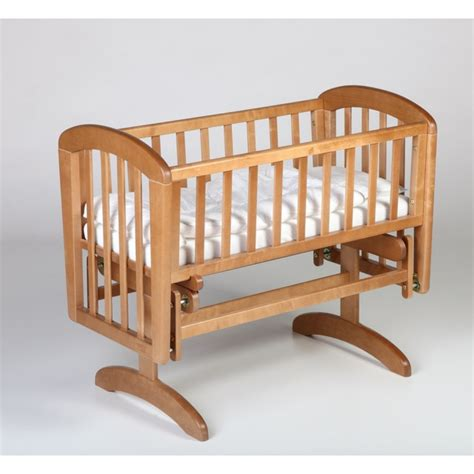 Troll Crib by Troll Glider Is Now Available Or In Store