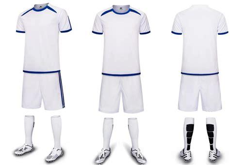uniforme flag football hombre para entrenamientos de f 250 tbol traje de los clientes compras