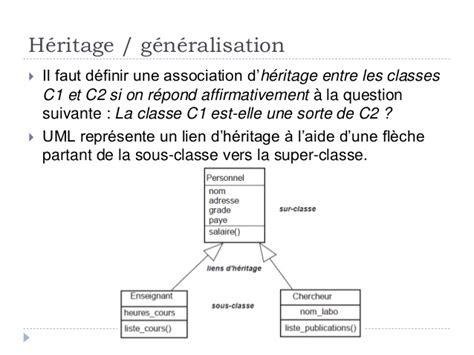 conception uml diagramme de cas d utilisation uml cas d utilisation et diagramme de classe
