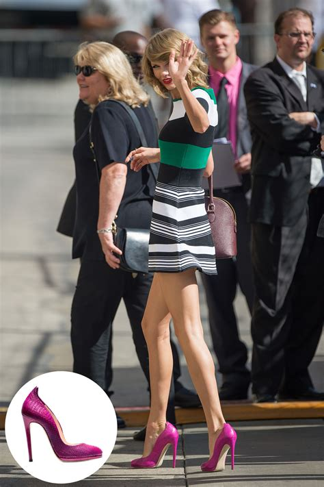 taylor swift cat heels taylor swift s 5 best shoes pret a reporter