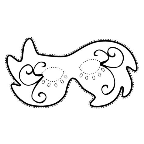 html imagenes agrandar antifaces para disfraces infantiles disfraces para ni 241 os
