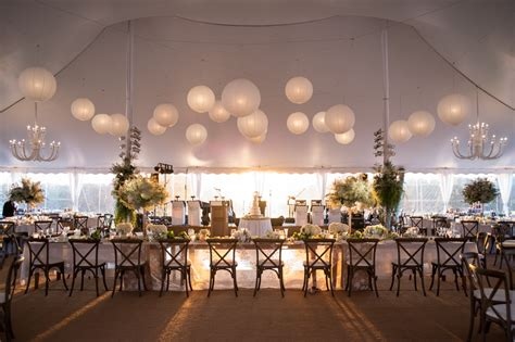 wedding tents ideal weddings