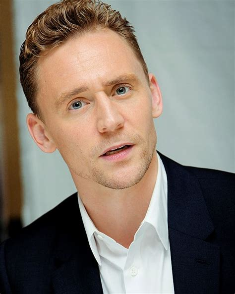 tom hiddleston tattoo best 25 ideas on bearded