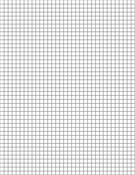 printable graph paper for bar graphs best photos of bar graph paper blank bar graph paper