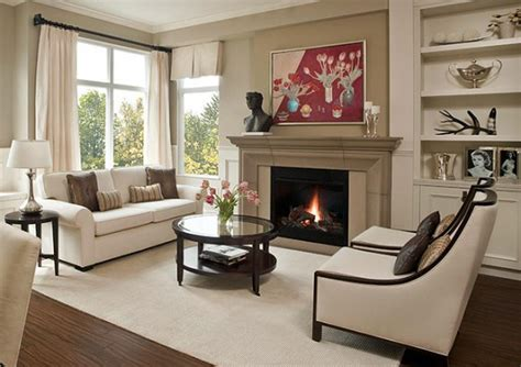 small living room with fireplace how to arrange your living room furniture ccd
