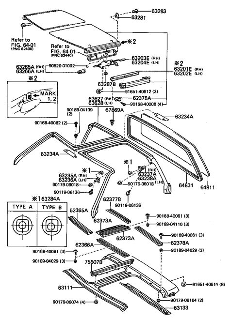 service manuals schematics 1995 toyota mr2 engine control 85 toyota mr2 wiring diagram toyota auto wiring diagram