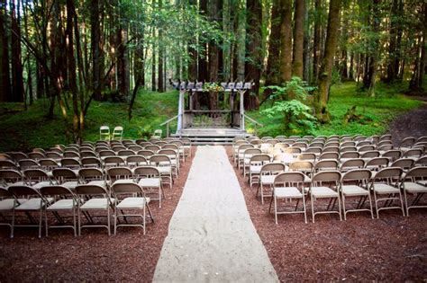 wedding venues in south bay california 90 best images about wedding venues in the bay on