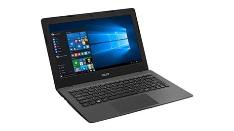 Laptop Acer Aspire One Cloudbook 14 buy acer aspire one cloudbook 14 ao1 431 c1fz signature edition laptop review microsoft store