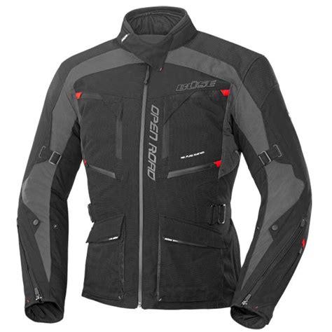 Welche Motorradbekleidung by Welche Motorradbekleidung Und Helm Passen Zum Bike S 7