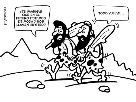 imagenes hipster en caricatura caricaturas para humor gr 225 fico sobre hipsters