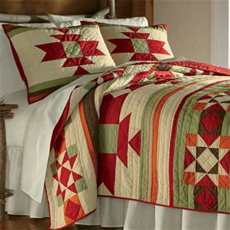 Southwestern Quilts by Southwest Style Quilting